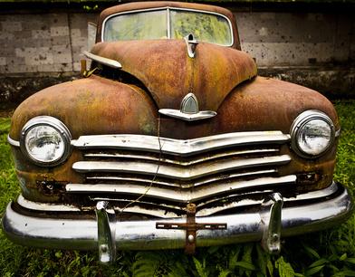 Anfechtung Eines Autokaufvertrags